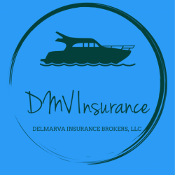 DelMarva Insurance Brokers, LLC