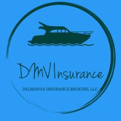 DelMarva Insurance Brokers, LLC